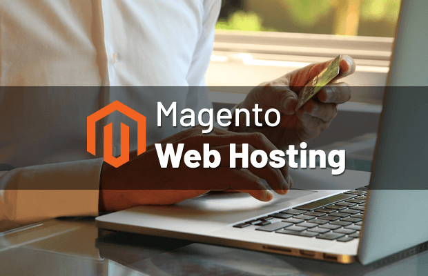 16 Best Magento Web hosting providers