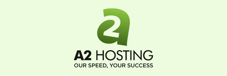 A2Hosting – Magento Cloud Hosting