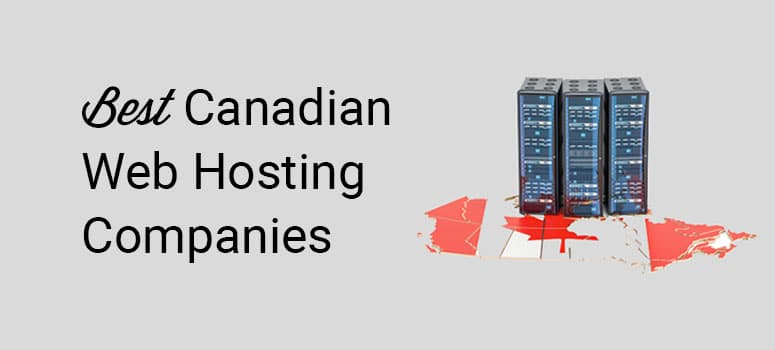 Best Canada Magento Hosting Providers