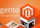 Best Magento 1 & 2 VPS Hosting providers