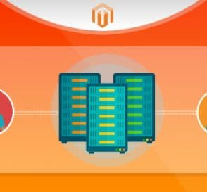 Best Magento Hosting Providers in Australia