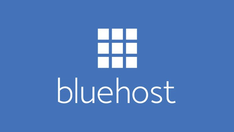 Bluehost has always been the top choice MagentBluehost has always been the top choice Magento dedicated hosting provider of businesseso dedicated hosting provider of businesses