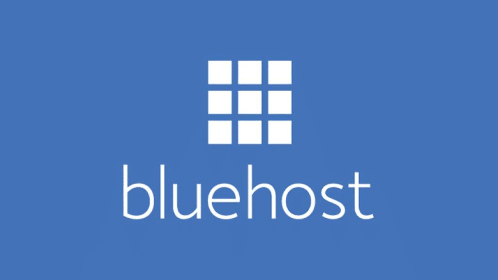 Bluehost – Magento Shared, VPS Hosting