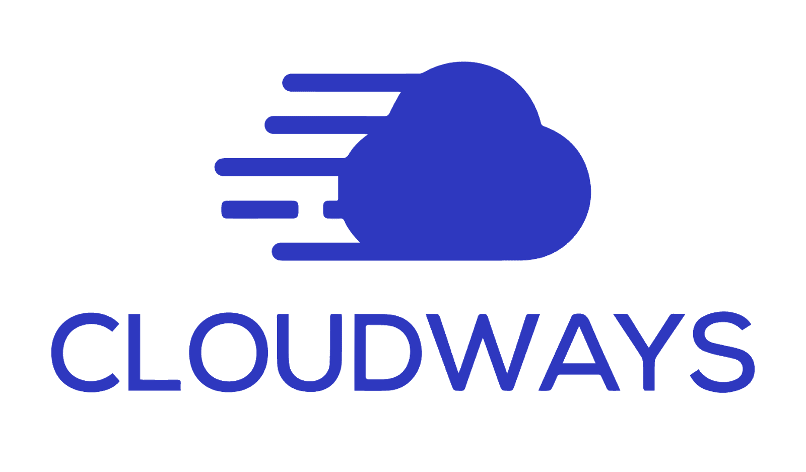 Cloudways is already a great dedicated hosting provider