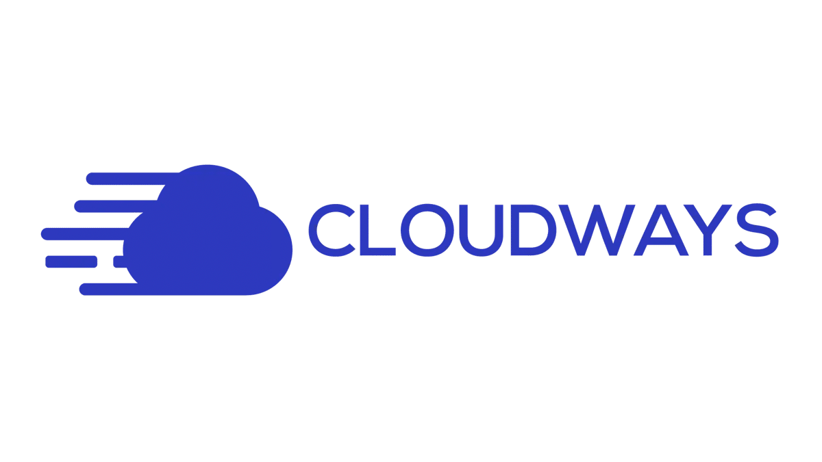 Cloudways - Magento Managed Hosting