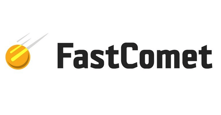 FastComet is one of the top choices for Magento dedicated hosting