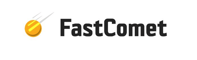 FastComet - Magento Shared and VPS Hosting