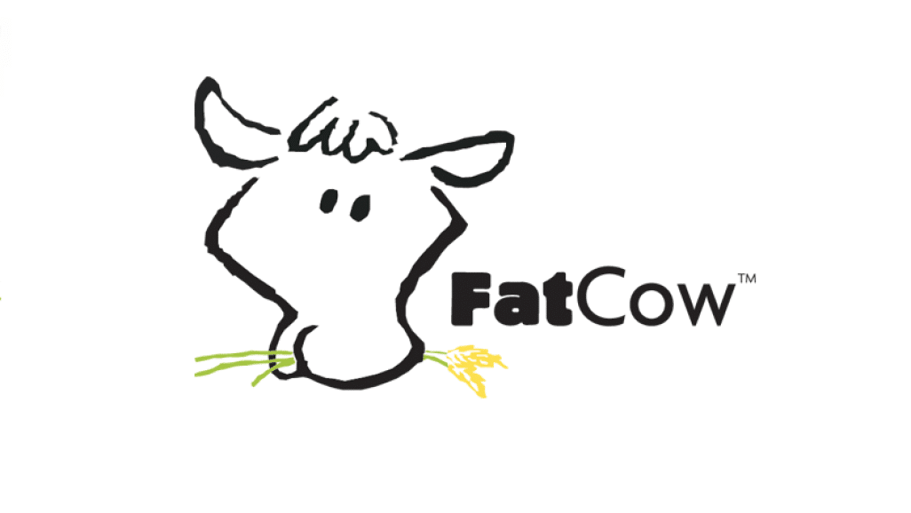 FatCow - Magento Shared Hosting