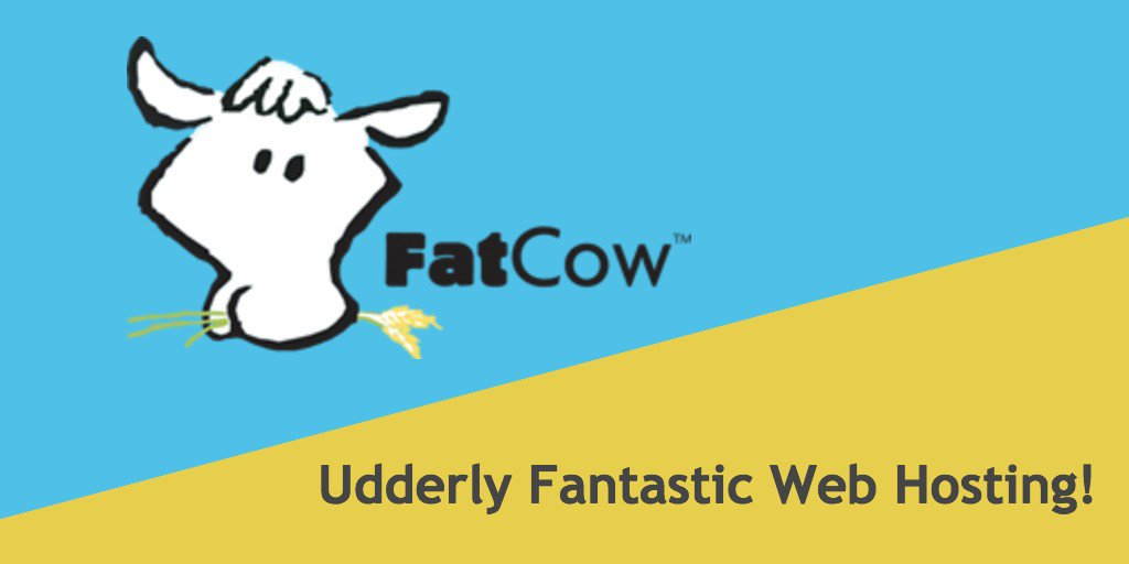 Fatcow VPS Hosting for Magento