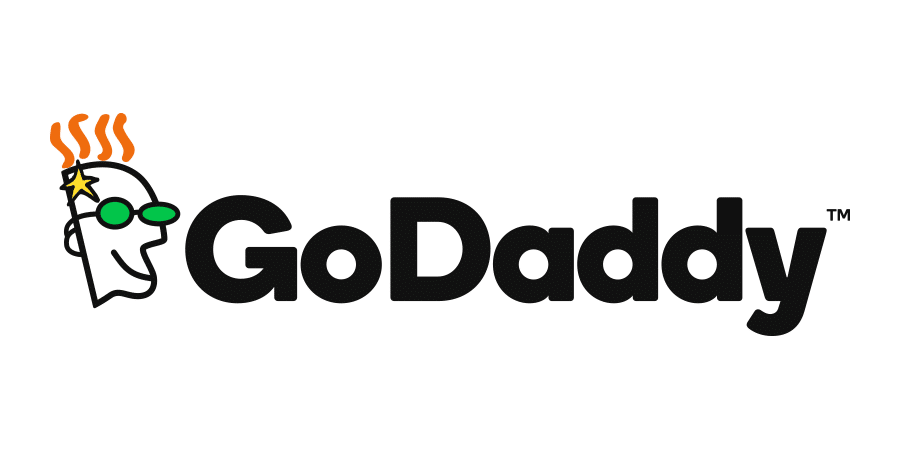 Godaddy is a good cheap India Magento hosting