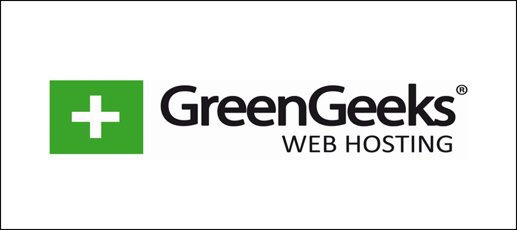 Greengeeks - Australia Hosting Server for Magento