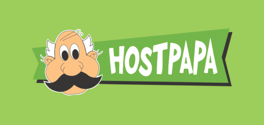 Hostpapa - Magento Shared Hosting