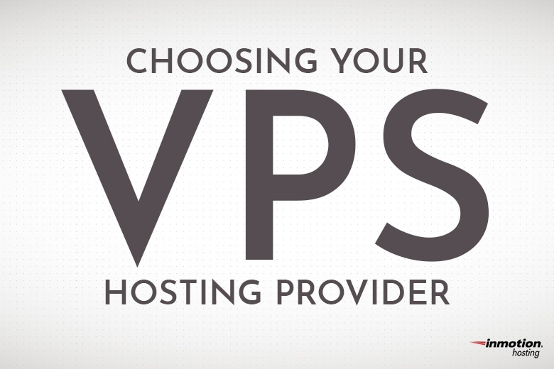 Inmotionhosting VPS Hosting for Magento 1 and 2