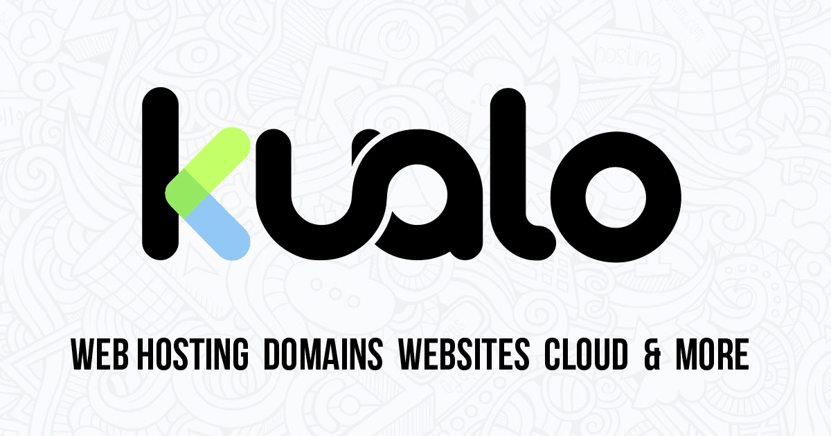 Kualo - Magento hosting provider in UK
