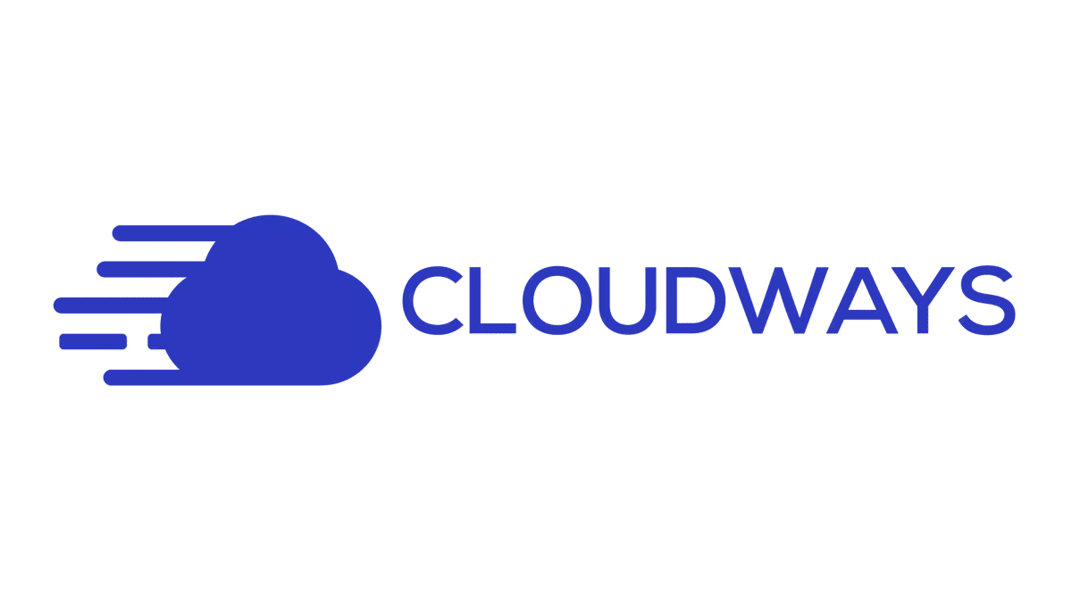 Cloudways UK hosting provider