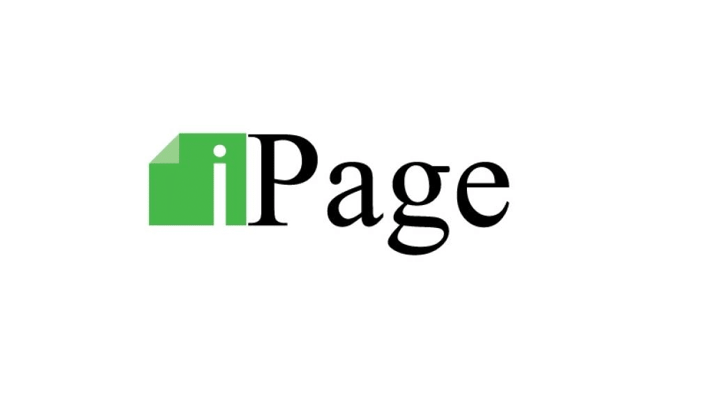 iPage - Magento Shared Hosting