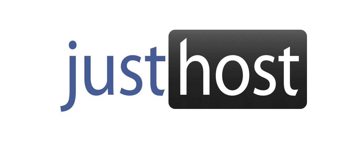 JustHost Magento hosting provider local UK