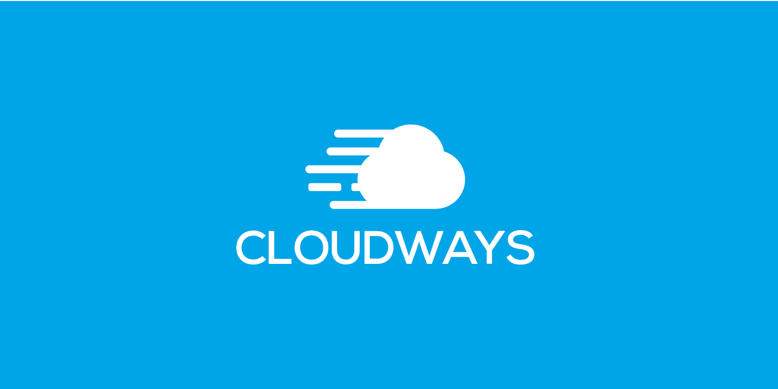 Cloudways Hosting for Magento