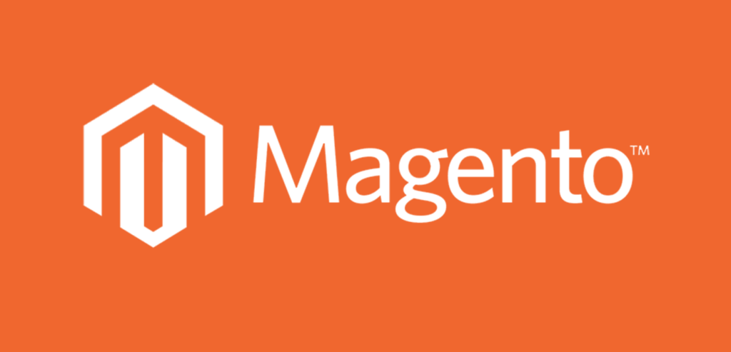 Best Singapore Magento hosting providers