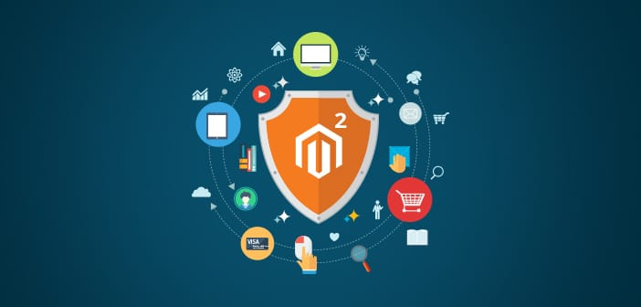 Singapore Hosting for Magento with powerful security